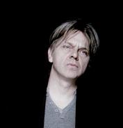 (Čeština) Johannes Baar–Baarenfels