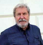 (Čeština) Prof. Ing. arch. Štefan Šlachta, PhD.