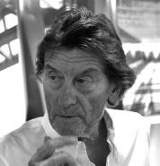 (Čeština) Helmut JAHN