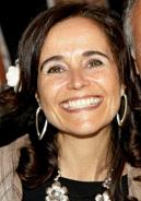 (Čeština) Elena Svalduz a Andrea Giordano