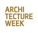 architectureweek.cz