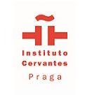 Instituto Cervantes v Praze