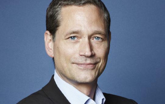 Florian Lennert: Integrace energie a transformace dopravy