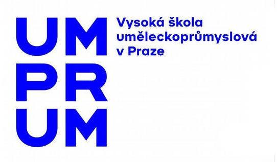(Čeština) Vysoká škola uměleckoprůmyslová v Praze