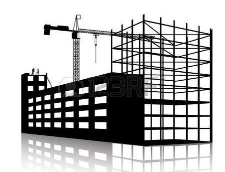 Novela stavebního zákona zrychlí vydávání stavebních povolení