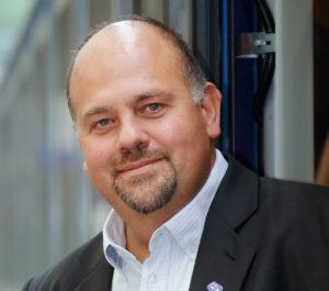 Daniel Kurucz