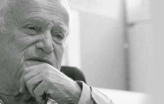 (Čeština) José Fructoso Vivas Vivas: Stromy života