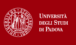 (Čeština) Padovská univerzita