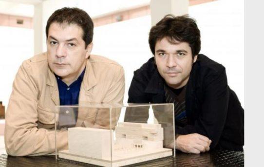 Bevk Perović arhitekti: všechno záleží na podmínkách