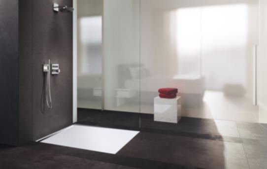 (Čeština) Ztvárnění hotelové koupelny, díky kterému se odlišíte od konkurence