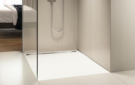 Výzkum Kaldewei ohotelích ukazuje jasně: Koupelna je faktor č. 1