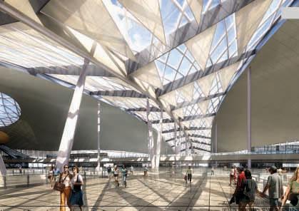 (Čeština) PES–Architects