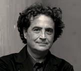 (Čeština) Fernando Menis