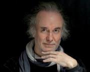 (Čeština) Pierre Hebbelinck