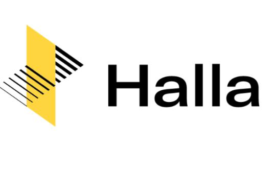 Halla webinář 26.5.2020 - Halla Smart