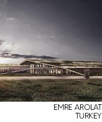 Çukurova Regional Airport Complex