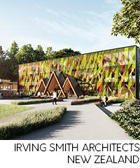 SCION Timber Research Institute