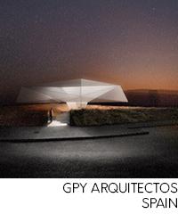 Fuerteventura Biosphere Reserve Headquarters