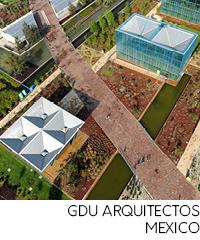 Natura Garden, La Mexicana Park and Xochimilco Ecological Park