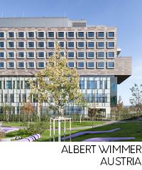 Floridsdorf Clinic - Vienna North Hospital