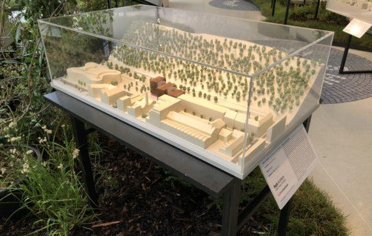 (Čeština) m2 real estate na výstavě Udržitelná Praha 2021
