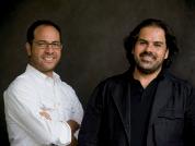 (Čeština) Juan Pablo Serrano Orozco a Rafael Monjaraz Fuentes