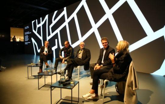 (Čeština) VIII. Mezinárodní odborná konference Strategický rozvoj měst