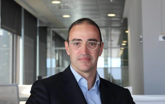 Antoni Vives i Tomàs: Dekódování chytrých měst: technologie, služby, lidé