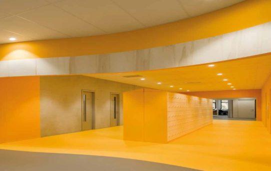 Designová příležitost pro architekty i kreativní odvážlivce