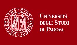 Padovská univerzita