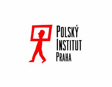 Polský institut v Praze