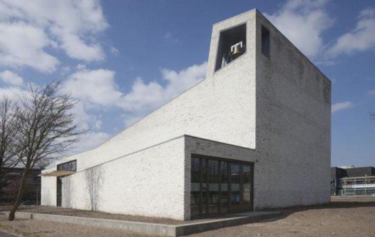 70F architecture: Architektura funkcí a pocitů / Video