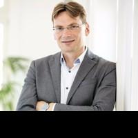 (Čeština) LORDSHIP - rozhovor  / VIDEO