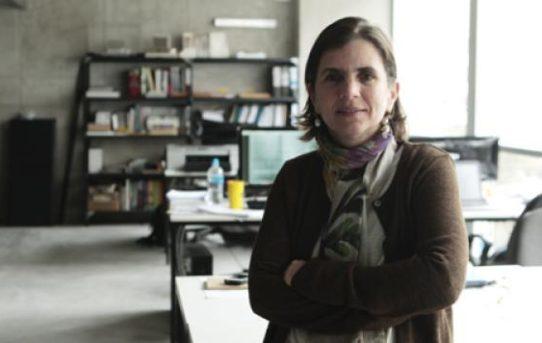 ENRIQUE SANTILLANA + TANDEM ARQUITECTURA + JONATHAN WARTHON / Video
