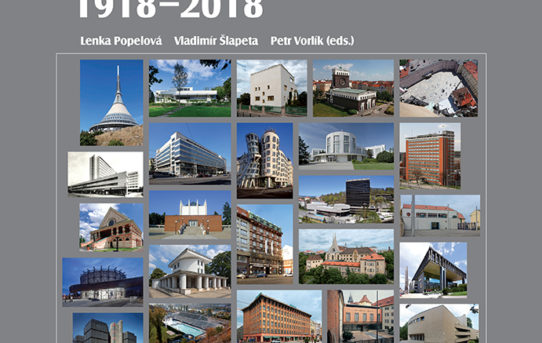 Stavby století