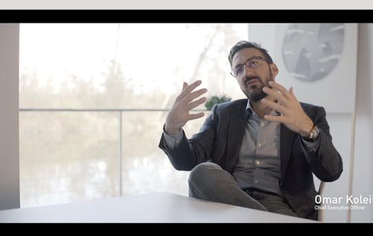 Crestyl - rozhovor a video ke sto letům