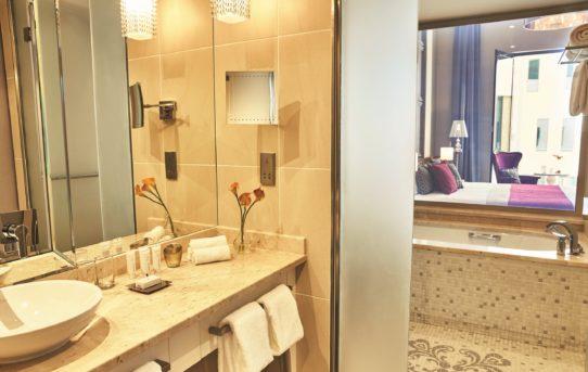 (Čeština) Kaldewei Iconic Bathroom Solutions