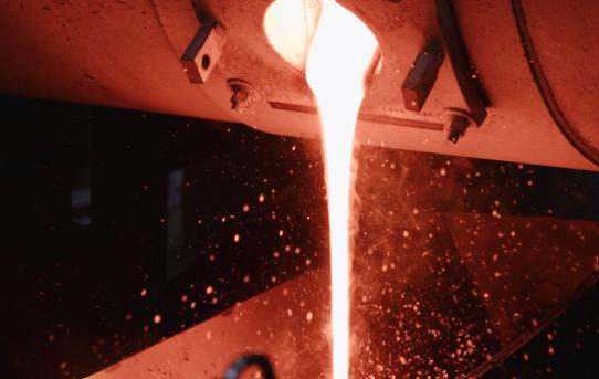 Smaltovaná ocel Kaldewei: materiál pro věčnost