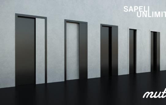 (Čeština) Rodinná firma Sapeli boduje za oceánem
