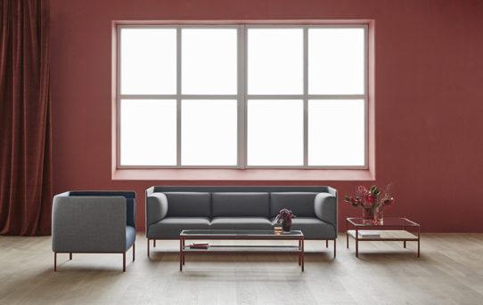 ALTO – univerzální kus nábytku
