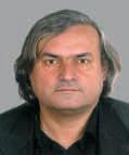 (Čeština) Patrik Kotas