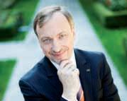 (Čeština) Bogdan Zdrojewski, Ministerstvo kultury a národního dědictví Polské republiky
