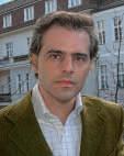 Ramiro Villapadierna