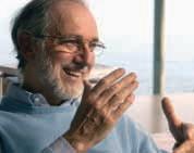 (Čeština) Renzo Piano