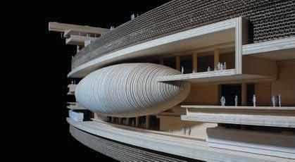 (Čeština) Tadao Ando Architect & Asociates