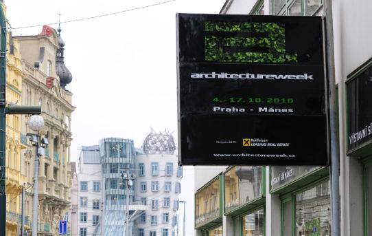 (Čeština) Tisková konference k festivalu