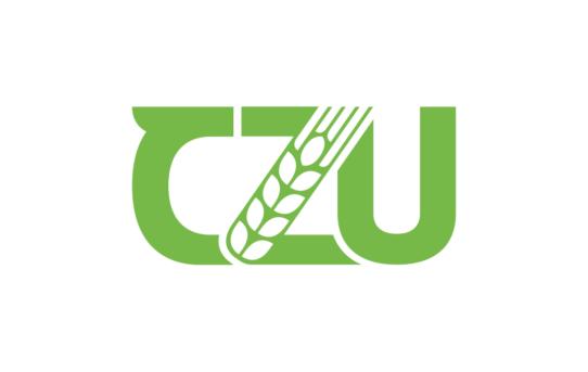 (Čeština) Česká zemědělská univerzita na výstavě Udržitelná Praha 2021