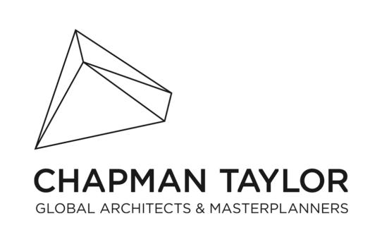 (Čeština) Chapman Taylor na výstavě Udržitelná Praha 2021
