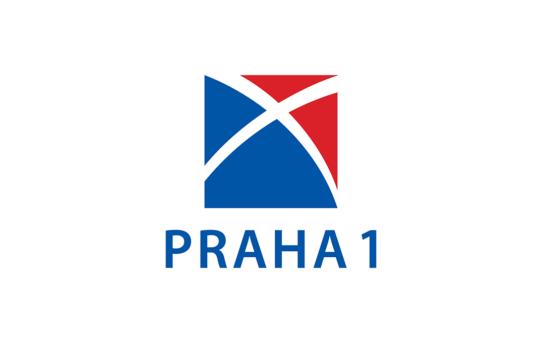 (Čeština) Městská část Praha 1 na výstavě Udržitelná Praha 2021