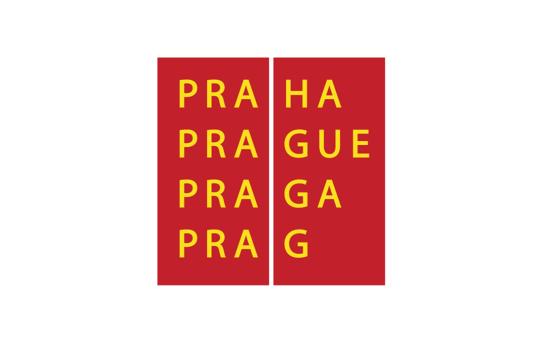 (Čeština) Magistrát hl. m. Prahy na výstavě Udržitelná Praha 2021